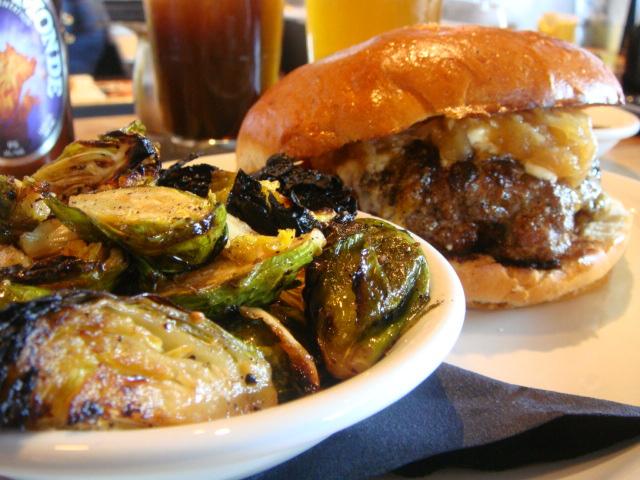 THE 10 BEST Delivery Restaurants in Austin - TripAdvisor